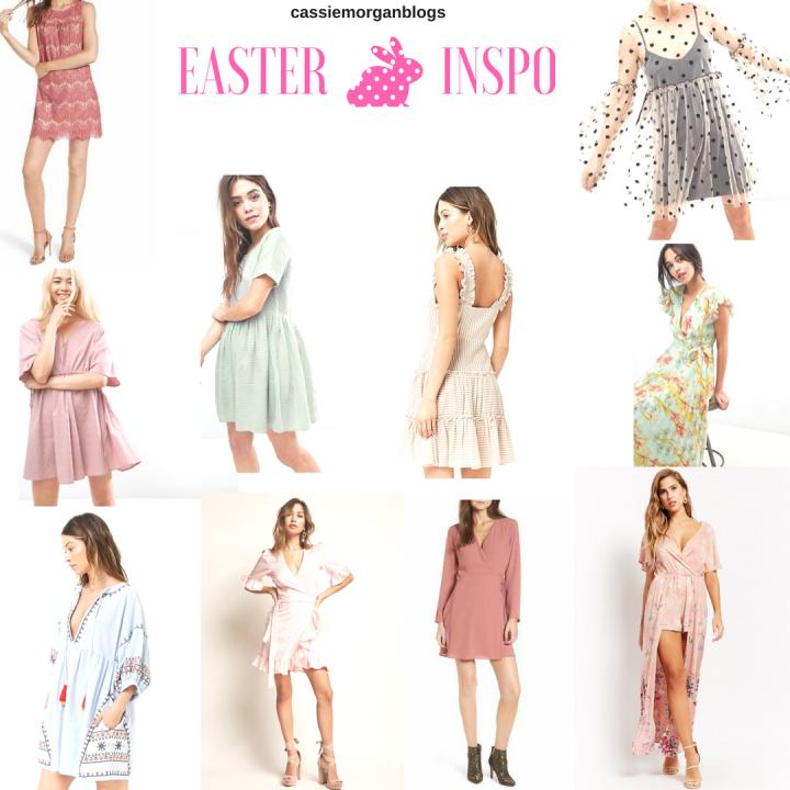 Easter Inspo-1